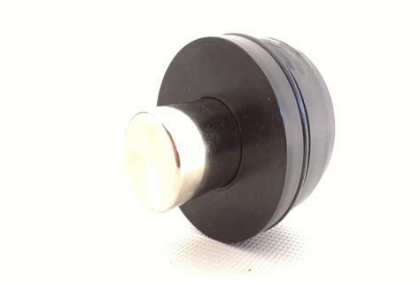 ricambi cassette wc ricambi cassetta alta pulsante ricambio cassetta alta