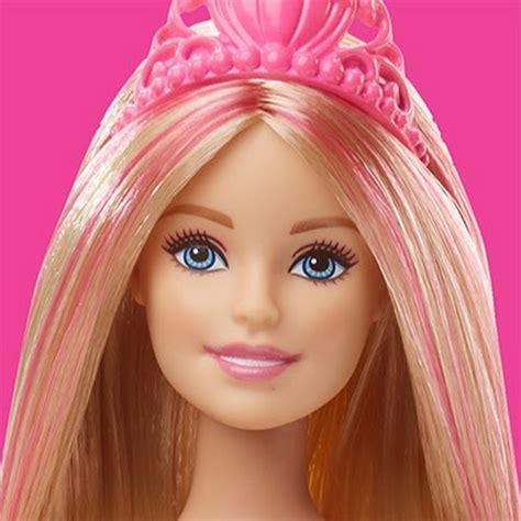 barbie pictures wallpapers cartoonbros