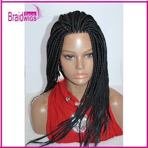 Hairstyles Wigs For Black 60 by Wigs For American 50 Hairstyle 2013