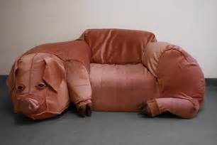 Fold out chair bed as well pig couch additionally pink bean bag chair