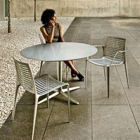 Landscape Forms Chipman Chipman Chair Artform Furniture Esi Interior Design