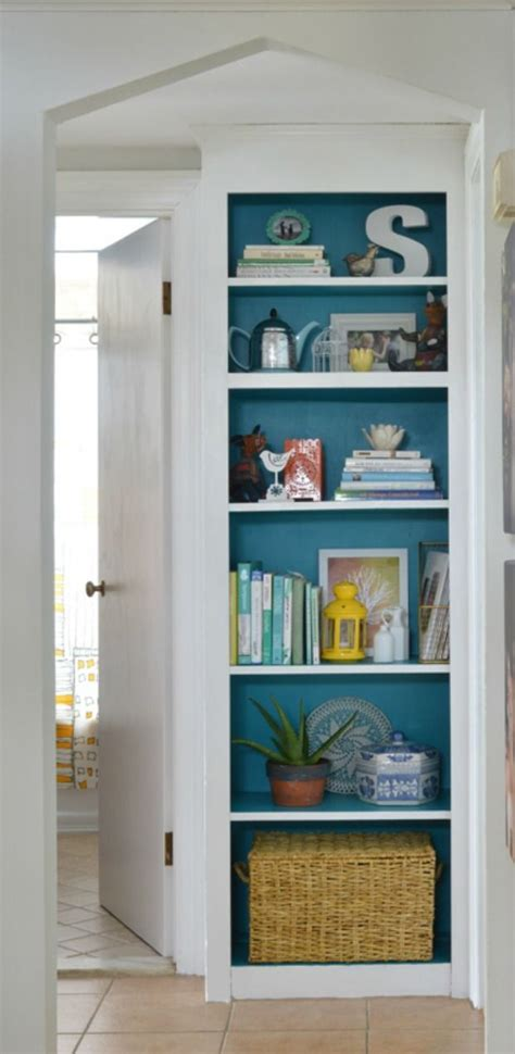 Plain White Shelves 17 Best Ideas About White Shelving Unit On