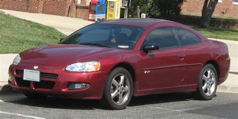 free service manuals online 2004 dodge stratus parking system file 01 03 dodge stratus coupe jpg wikimedia commons