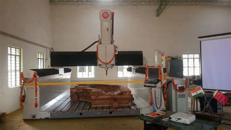 wood pattern making for casting wood aluminum mold pattern making for valve foundry
