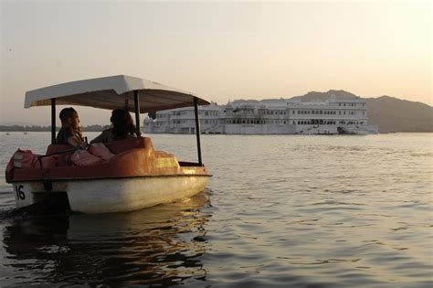 honeymoon vacations rajasthan india honeymoon in india top 10 honeymoon destinations in india in winter insight