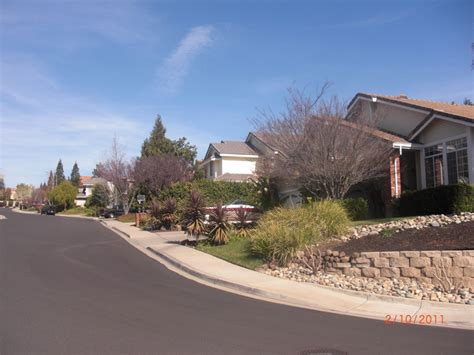 dual layer dvd warmington homes