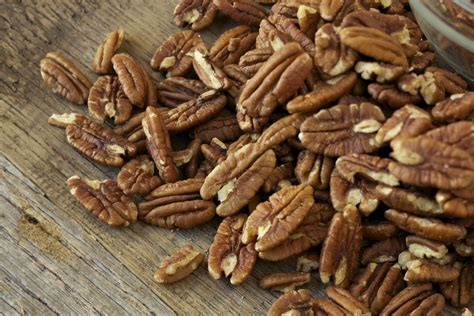 pecan crust cook for your life