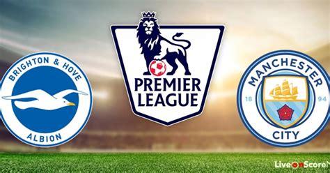 epl live streaming hd english premier league 2017 brighton hove albion vs