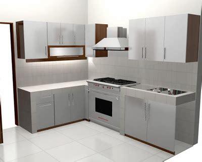kitchen set minimalis modern new house experience 2016 kitchen set minimalis