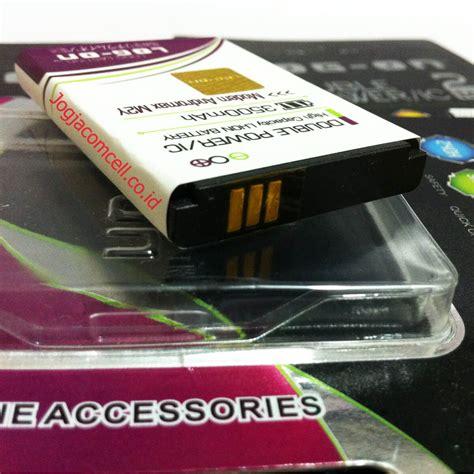 Baterai M For Modem Smartfren Andomax M2y Power 5000ma T19 1 baterai modem andromax m2y log on power 3 500 mah