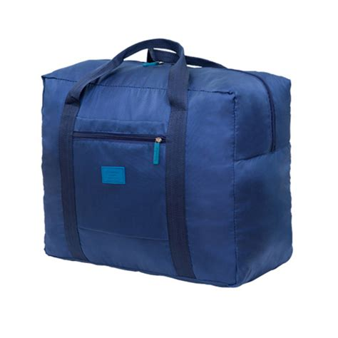 Baru Best Seller Foldable Travel Bag Carry Bag Tas Travel 1 waterproof foldable travel luggage clothes large storage duffel bag creative ebay