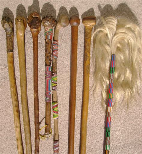 walking stick fighting beadwork gallery real beadwork