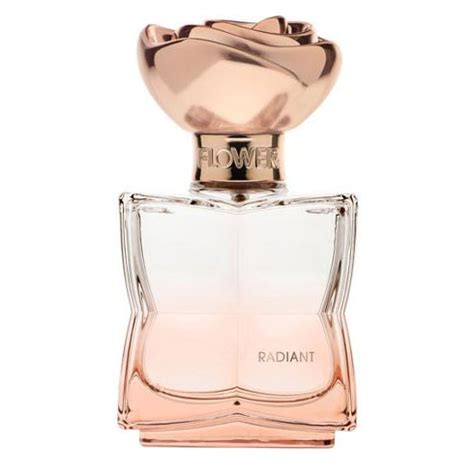 Parfum Flower flower radiant perfumes colognes parfums