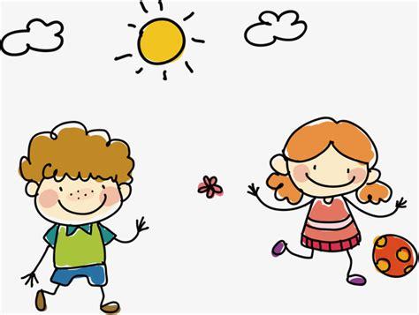 imagenes para amigos fiesteros 卡通朋友素材图片免费下载 高清卡通手绘psd 千库网 图片编号7864361