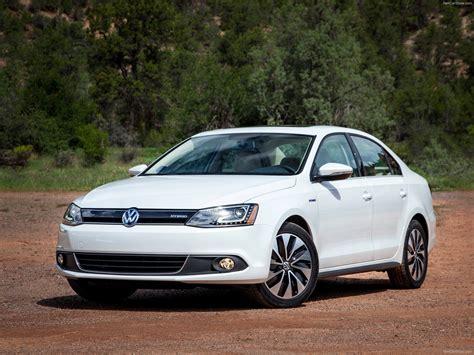 2013 Volkswagen Jetta Specs by Volkswagen Jetta Hybrid 2013 Pictures Information Specs