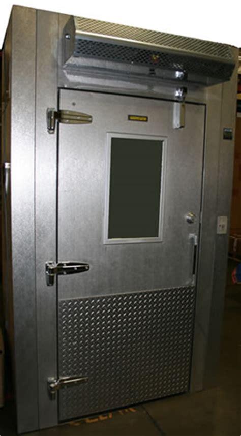 walk in cooler curtains air curtain door commercial air curtains air doors mars