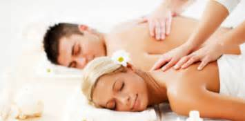 Comfort Massage Spirit Ridge At Nk Mip Resort 4 5 All Suites Resort In