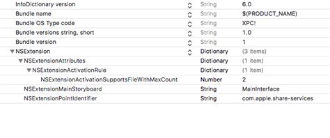 xcode ziparchive tutorial swift3 how to extract a zip file and get the extracted