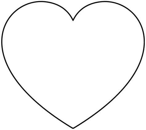 valentines day black and white happy black and white clipart clipart suggest