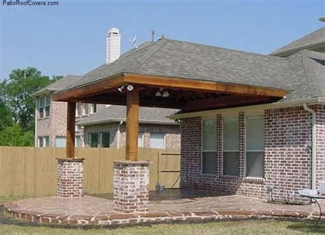 gutterless roofs home design forum roof over deck 17 best ideas about hip roof on pinterest covered patios