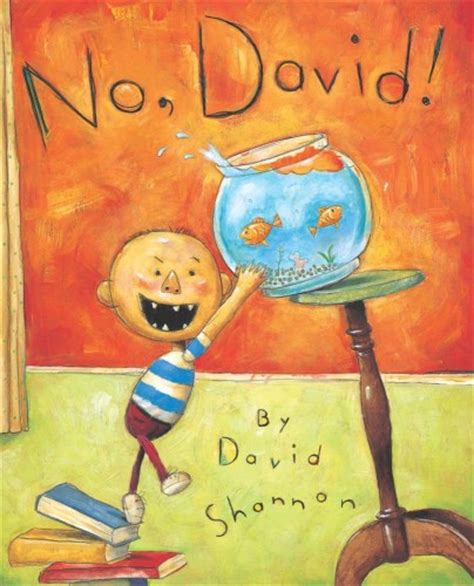 only child a novel books no david yes david mockingbird
