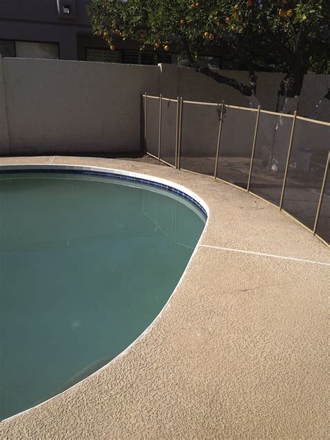 remodel your pool deck using thin overlay pavers patio and pool deck overlay paver aces