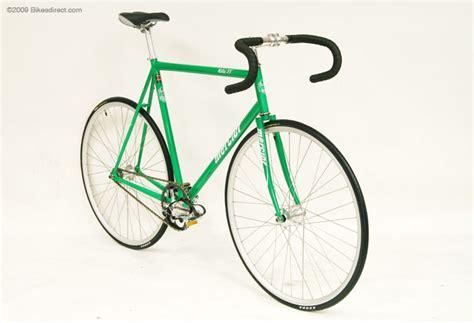 Merciers Evolution Of Colour For by Gfx Poll Goldsprint Bike Colors Goldsprints Fx