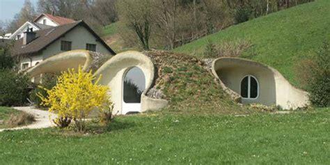 Potager En Bois 7008 d 233 couvrez la maison bioclimatique enterr 233 e 224 10 000 euros