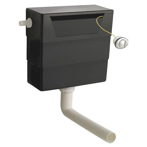 cassetta da incasso cassetta da incasso sospesa per wc