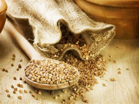 whole grains india 8 indian whole grains for a healthy diet boldsky
