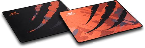 Sale Asus Mousepad Gaming Strix Glide Speed strix glide speed keyboards mice asus usa