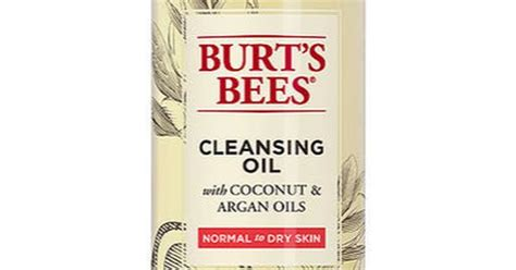 Bee Clean Detox Pills by Awards 2015 The Best Drugstore Skincare Products