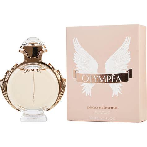 Parfum Paco Rabanne Olympea Parfume Paco Rabbane Olympia Perfume Wanit paco rabanne olympea eau de parfum fragrancenet 174