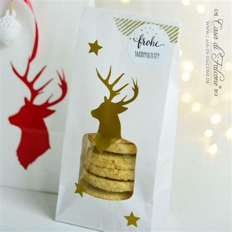 Aufkleber Weihnachten Gold by Aufkleber Frohe Weihnachten I Weihnachtsaufkleber Dots