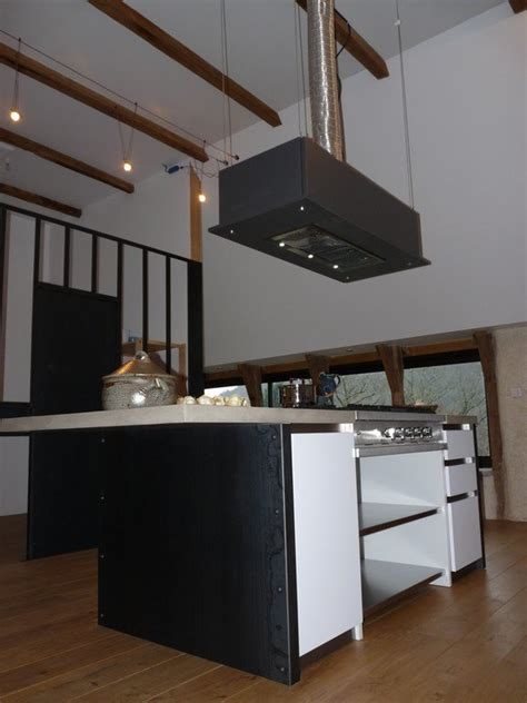 flux rss cuisine cuisines am 233 nag 233 es 224 aurillac cantal auvergne cuisines