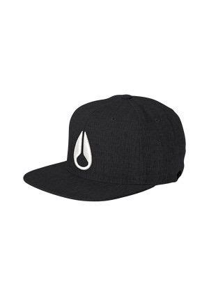 Tshirt Hurley Monkey Hat 61 best gear for days images on snapback hats