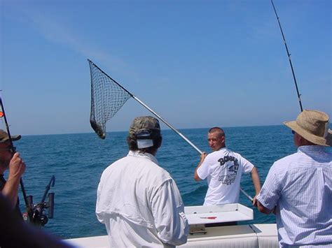 charter boat fishing erie pa bomber charters lake erie pa walleye fishing charters