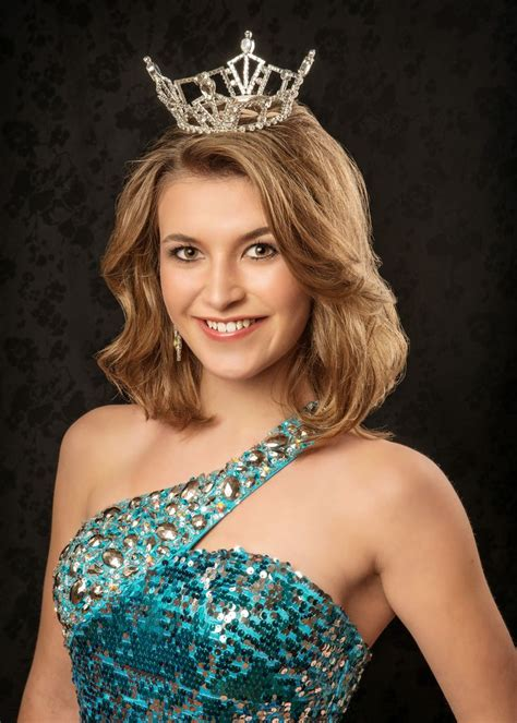 pageant pixy teens 17 best images about pageants on pinterest entertainment