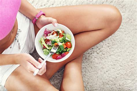 allenamento e alimentazione alimentazione e allenamento cardio juvenia ssd