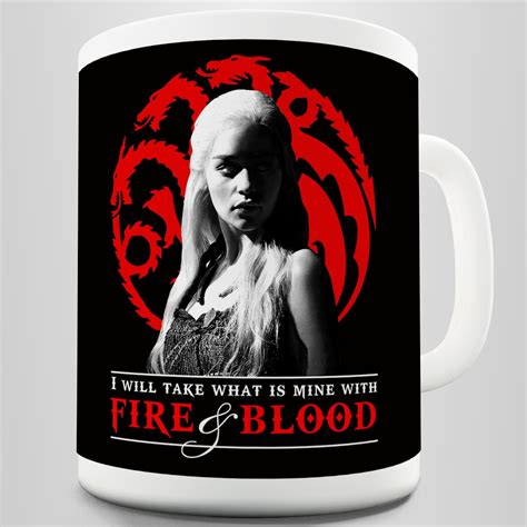 dafont game of thrones game of thrones western font forum dafont com
