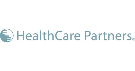 HealthCare Partners to Acquire Magan Medical Clinic