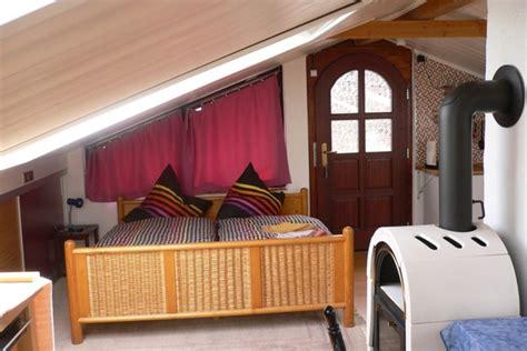 suche wohnung in konstanz unterkunft ferienwohnung schwanenweg wohnung in konstanz