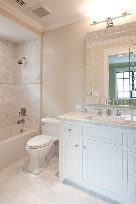 guest bathroom design ideas