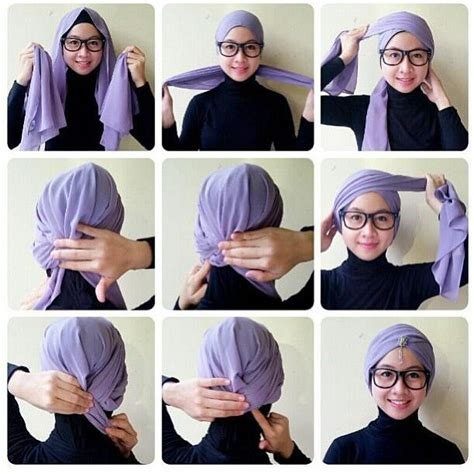 tutorial turban india 27 best images about hijab style on pinterest hijab