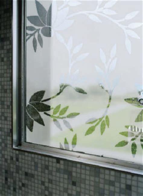 vinilos translucidos para ventanas leroy merlin esmerilados vinilos para cristales decoraci 243 n hogar