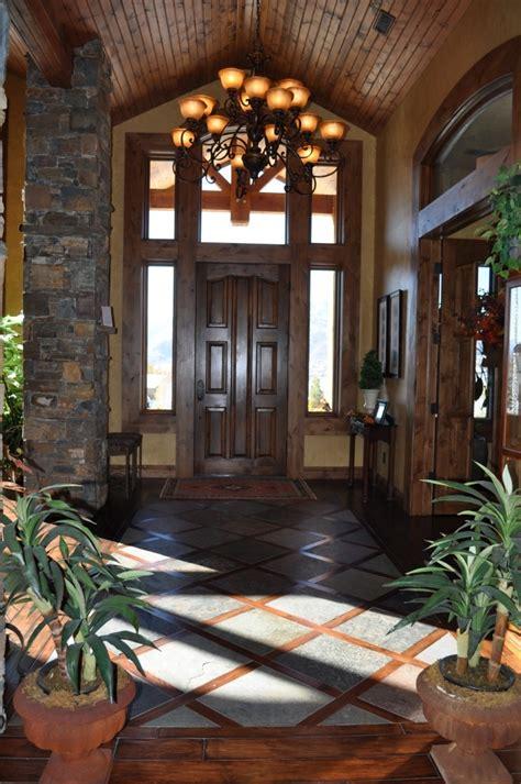 best 10 foyer flooring ideas on pinterest entryway 98 best images about foyer ideas on pinterest slate