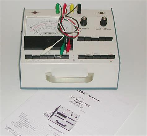 kelebihan transistor fet fet transistor model 28 images explore 150 china fet transistor suppliers global sources