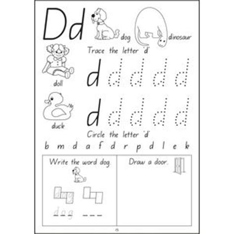 nsw foundation handwriting printable worksheets ec i can read nsw foundation script stage 1 workbook