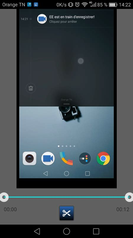hd recorder for android free screen recorder hd apk for android getjar