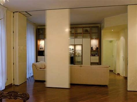 movable wall partitions best 25 movable partition ideas on pinterest